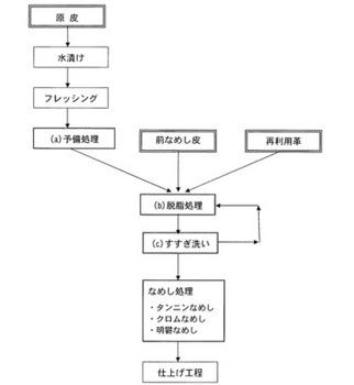 A,2010-100750_000004_small.jpg