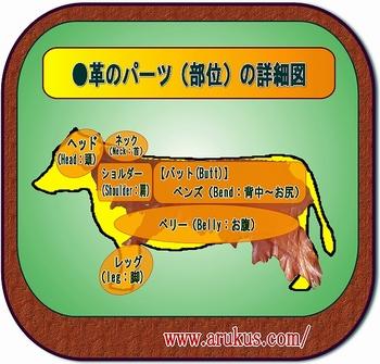 s-kawa-partslist3.jpg